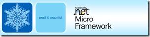 .net micro